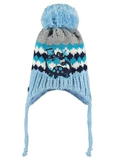 Kitti Şapka Renkli